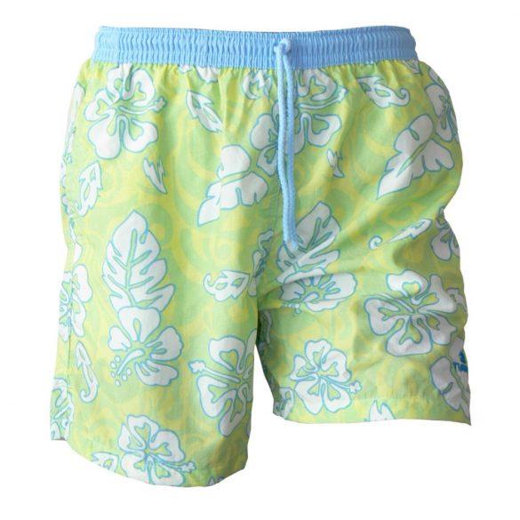 Short-grün
