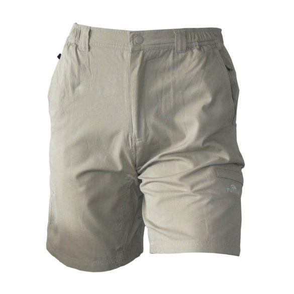 Short-Beige