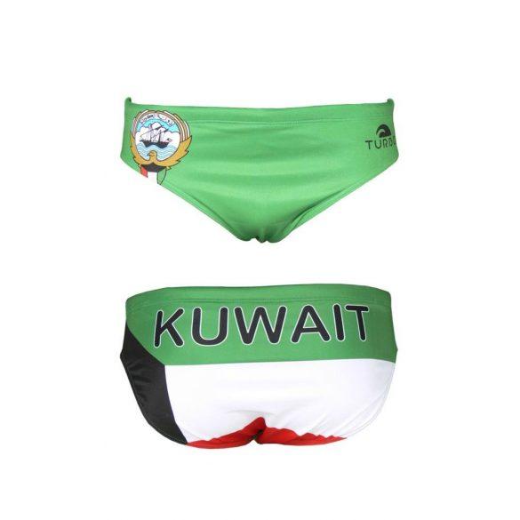 Herren Wasserballhose-Kuwait