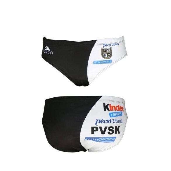 PVSK-Herren Wasserballhose