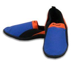 CANCUN sötétkék szörfcipő