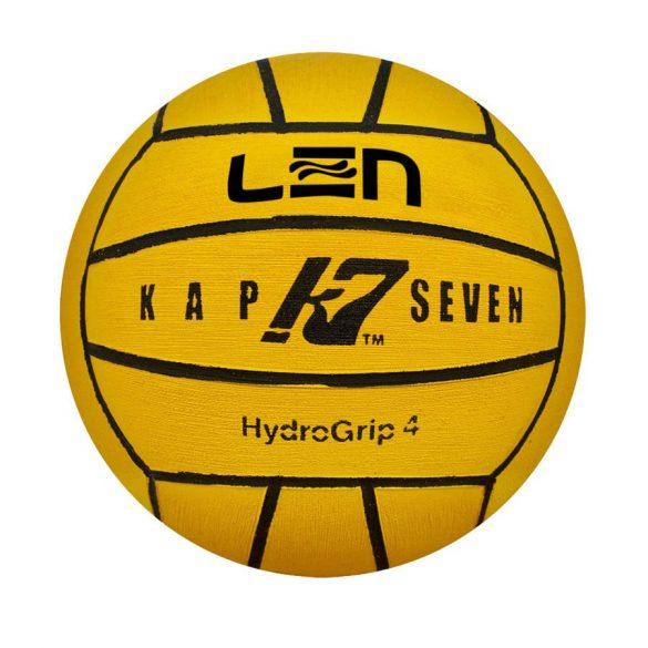 K7 Ball Size 4