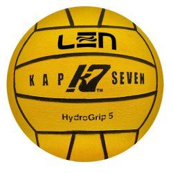 Wasserball - Kap7 Grösse 5