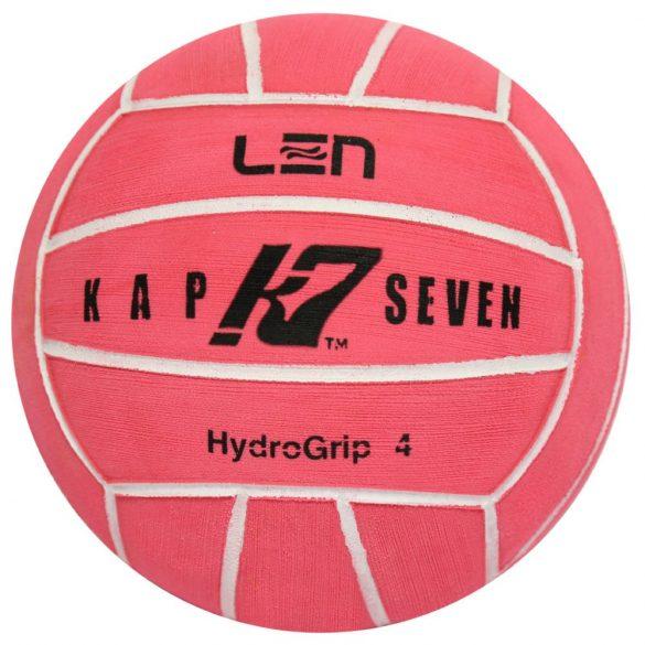 K7 Ball Size 4 pink