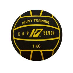 Wasserball - Kap7 Training Ball