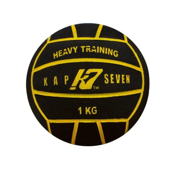 K7 Heavy Training Ball