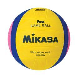 Wasserball-Mikasa W5