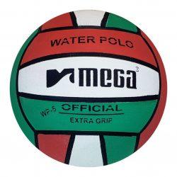 Water Polo Ball - Mega