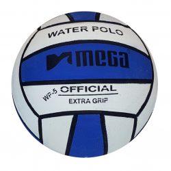 Wasserball-Mega