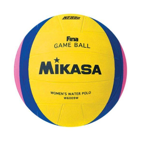 Wasserball-Mikasa W4