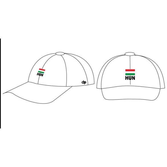 Baseball Kappe-Ungarische Nationalmannschaft