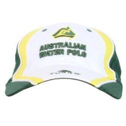 Kappe - Australia