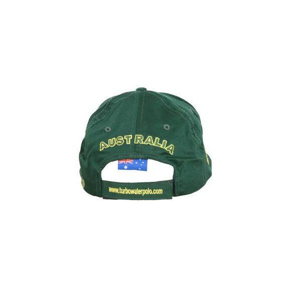 Kappe-Australia