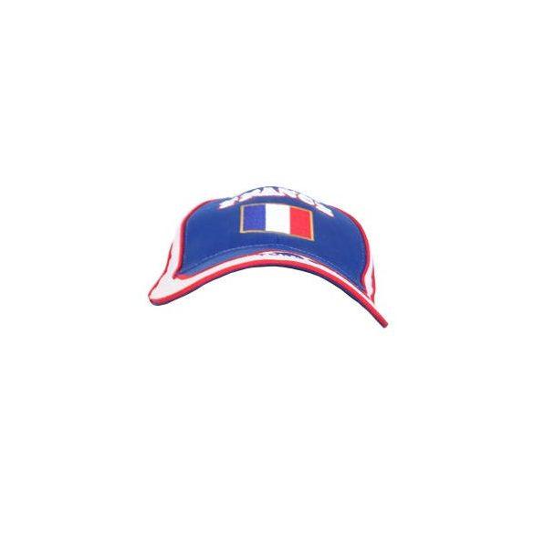 Baseball kappe-France