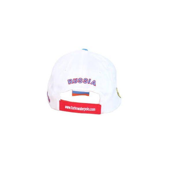 Baseball kappe-Russia