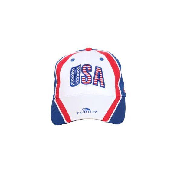 Baseball kappe-USA