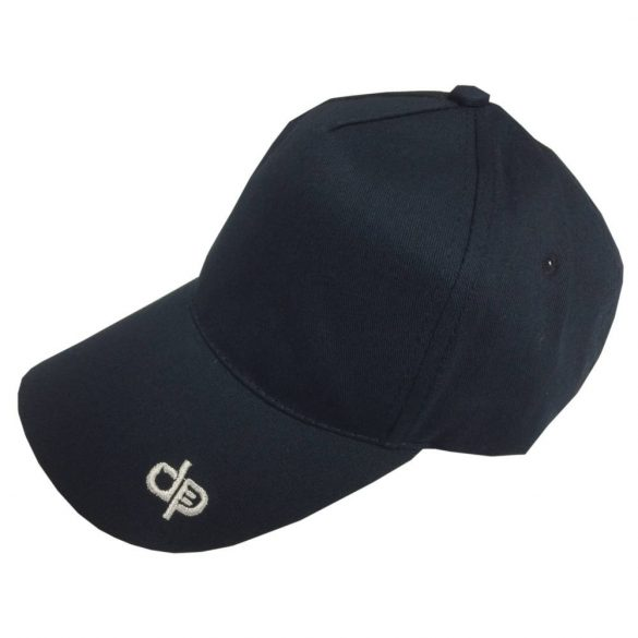 Baseball Kappe-blau