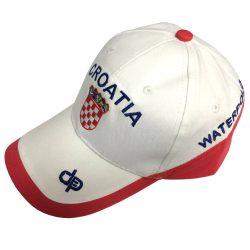 Baseball Kappe - Croatia