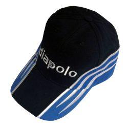 Baseball Kappe-Diapolo