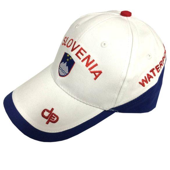 Baseball Kappe-Slovenia