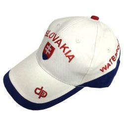 Baseball Kappe - Slovakia