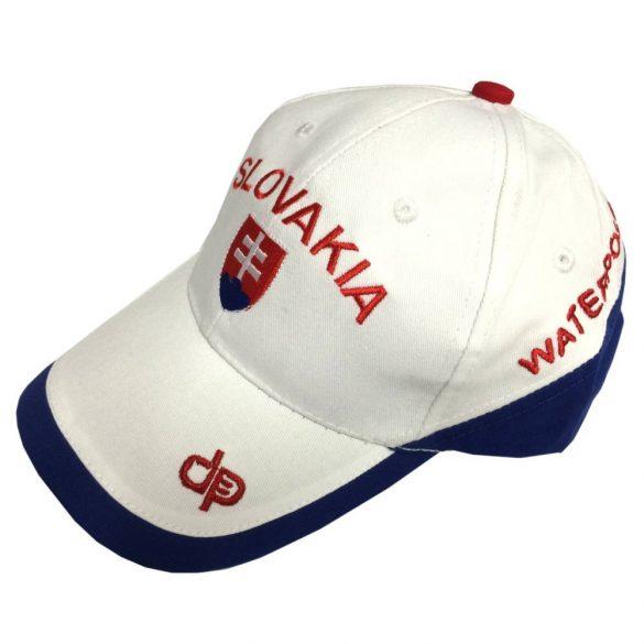 Baseball Kappe-Slovakia