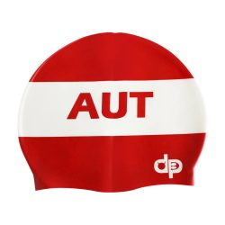 Schwimmkappe - Ausztria 2