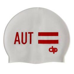 Schwimmkappe - Ausztria