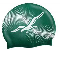 Schwimmkappe - CNM silikon