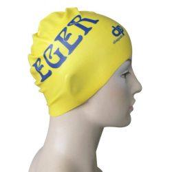 Schwimmkappe - Eger silikon