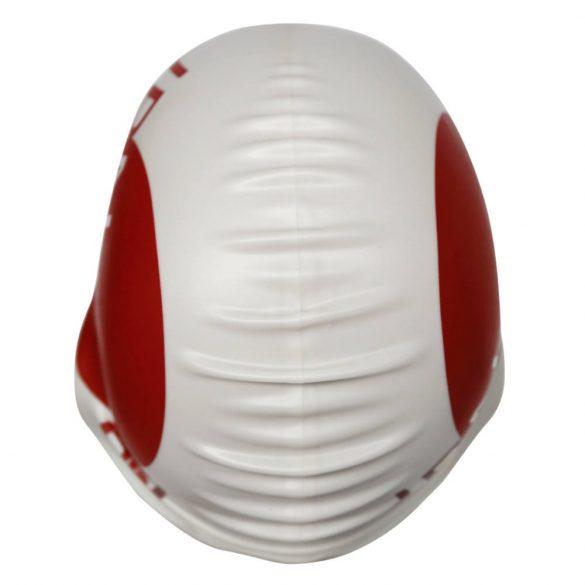 Schwimmkappe-Japan silikon