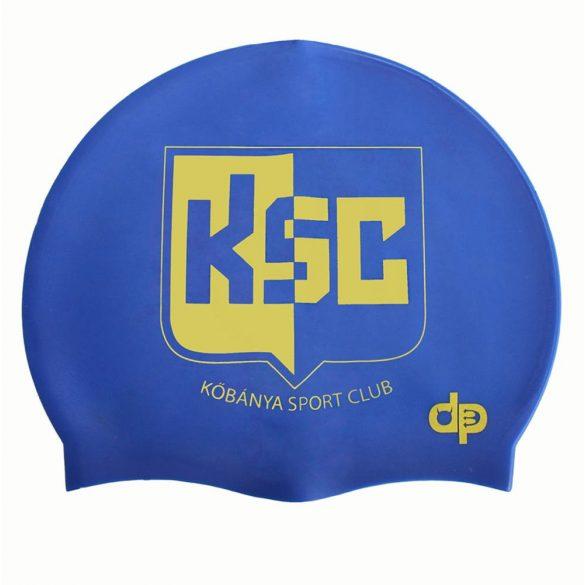 Schwimmkappe-KSC silikon