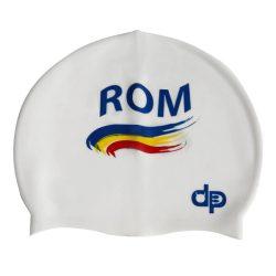 Schwimmkappe - Romanie 2 silikon
