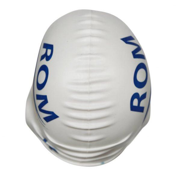 Schwimmkappe-Romanie 2 silikon