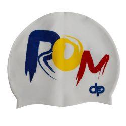 Schwimmkappe - Romanie silikon