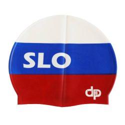 Schwimmkappe - Sloveinie 2