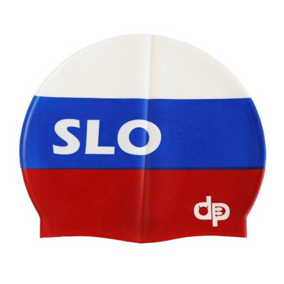 Schwimmkappe-Sloveinie 2