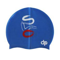 Schwimmkappe - Sloveinie