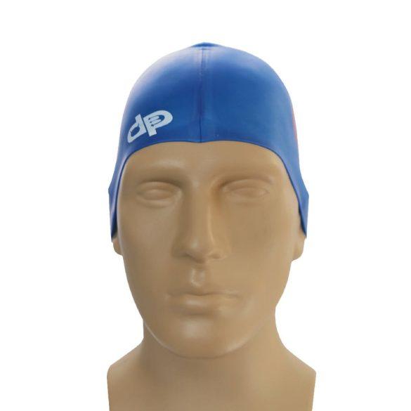 Schwimmkappe-Sloveinie