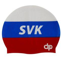 Schwimmkappe - Slovakei 2