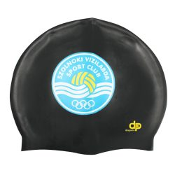 Schwimmkappe - Szolnok silikon