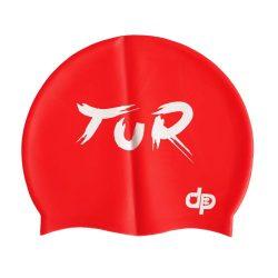 Schwimmkappe - Türkei silikon