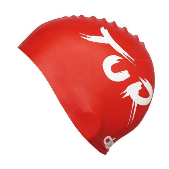 Schwimmkappe-Türkei silikon