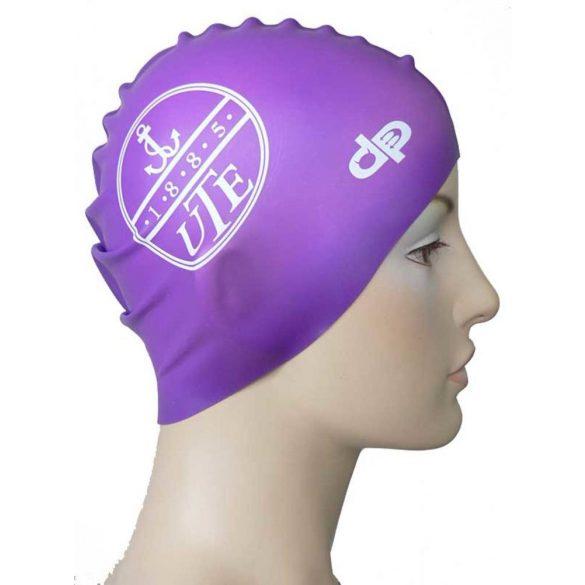 Schwimmkappe-UTE2 silikon
