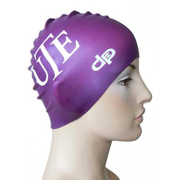 Schwimmkappe-UTE silikon