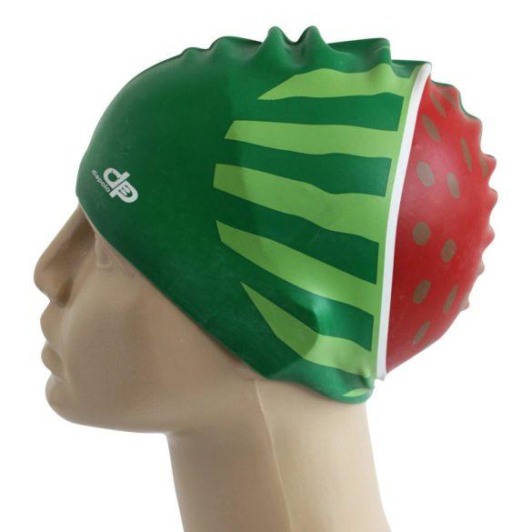 Schwimmkappe-Melone silikon