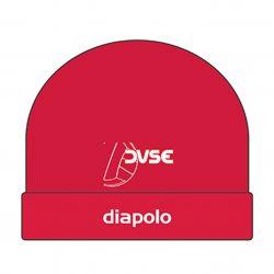 DVSE-Wintermütze
