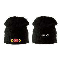 OSC Potsdam - Mütze schwarz
