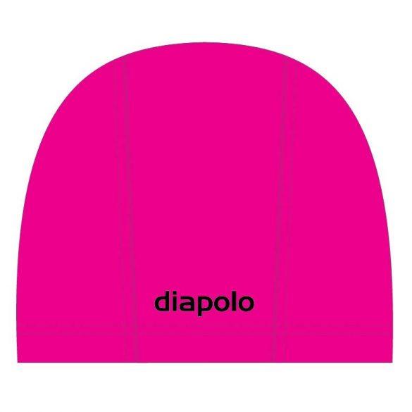Schwimmkappe-pink lycra