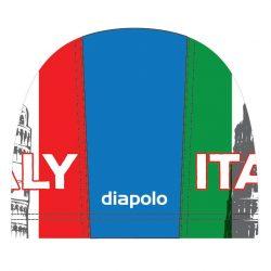 Schwimmkappe - Italy lycra